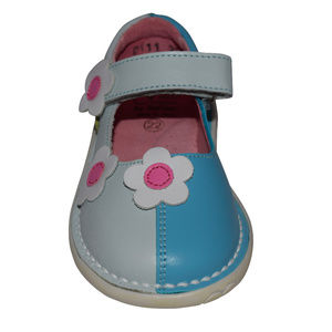 NWT - Toddlers FARO Brand Mary Jane Shoes
